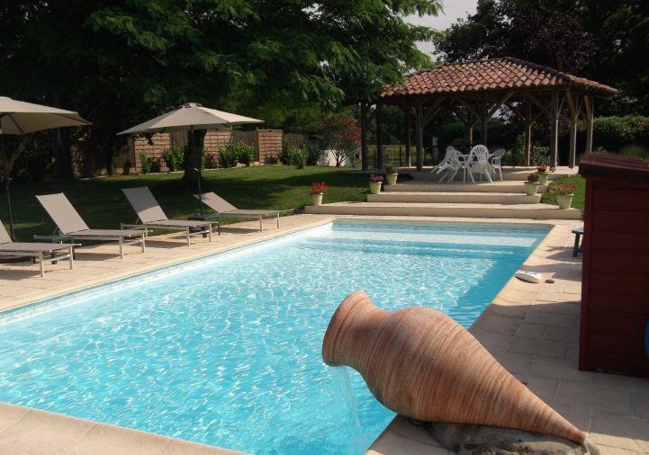 A vendre Mont De Marsan 343302148 Hôtels à vendre