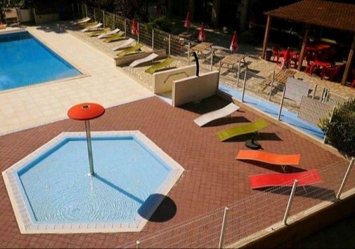 A vendre Montpellier 343302154 Camping à vendre