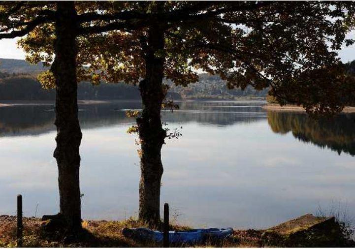 A vendre Montpellier 343302169 Camping à vendre