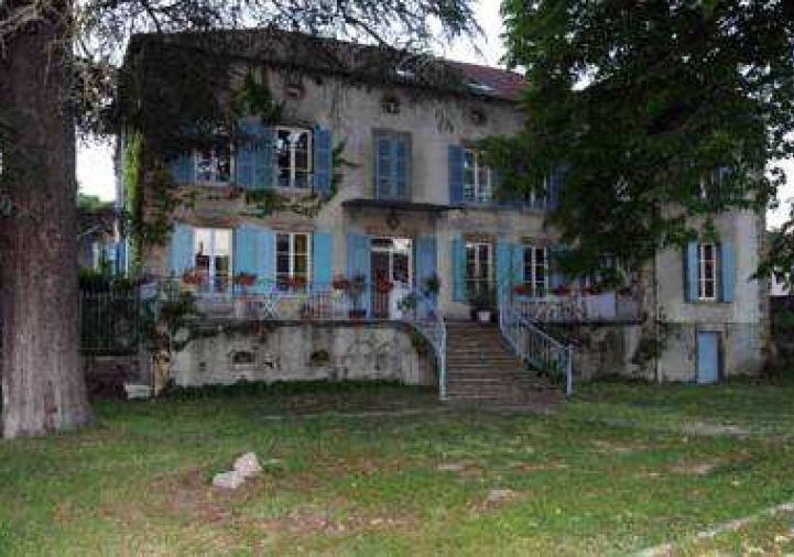 A vendre Lyon 343302171 Hôtels à vendre