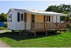 A vendre Ajoux 343302173 Camping à vendre