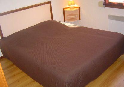 A vendre Dijon 343302178 Adaptimmobilier.com