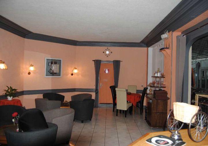 A vendre Dijon 343302180 Hôtels à vendre