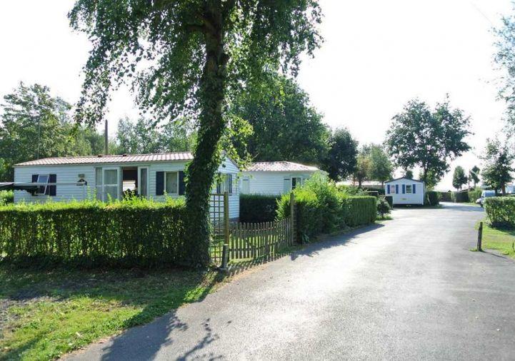 A vendre Lille 343302192 Camping à vendre