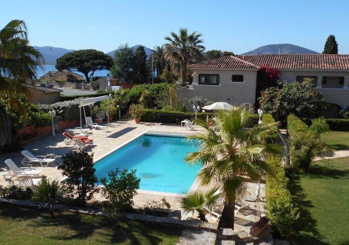 A vendre Toulon 343302219 Hôtels à vendre