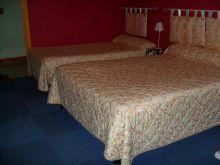 A vendre Valence 343302222 Cabinet cantais