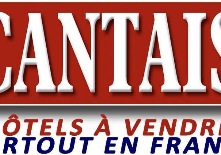 A vendre Perpignan 343302225 Hôtels à vendre