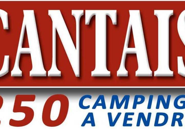 A vendre Vannes 343302234 Camping à vendre