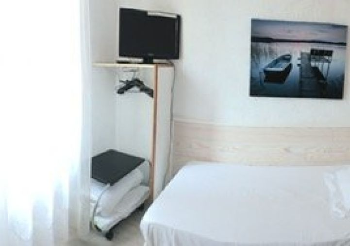 A vendre Grenoble 343302240 Hôtels à vendre