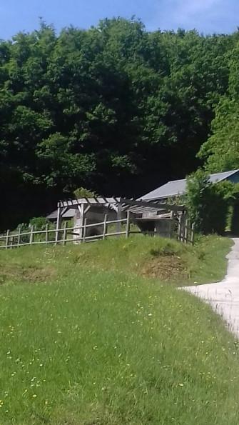A vendre Caen 343302241 Camping à vendre
