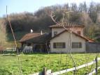 A vendre  Grenoble | Réf 343302243 - Cabinet cantais