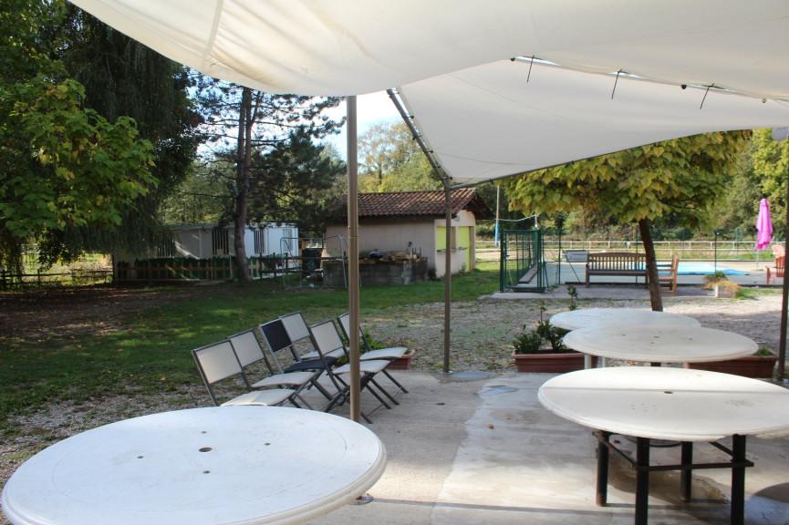 A vendre Grenoble 343302243 Hôtels à vendre
