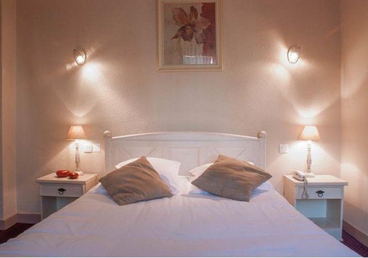 A vendre Mont De Marsan 343302244 Hôtels à vendre