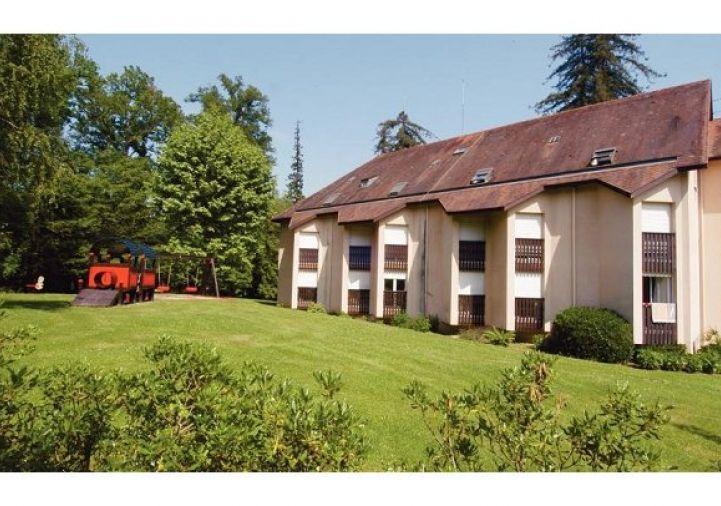 A vendre Pau 343302245 Hôtels à vendre