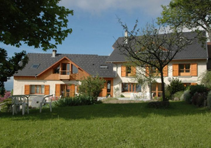 A vendre Grenoble 343302247 Hôtels à vendre