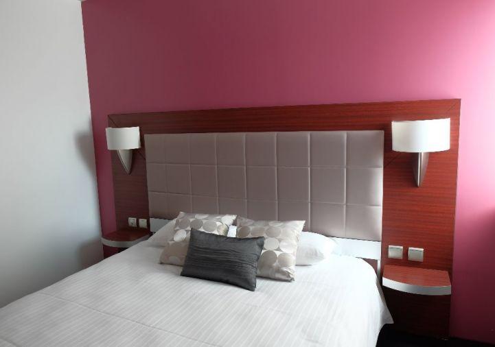 A vendre Chaillac Sur Vienne 343302250 Hôtels à vendre