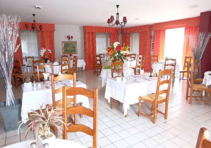 A vendre Limoges 343302251 Hôtels à vendre