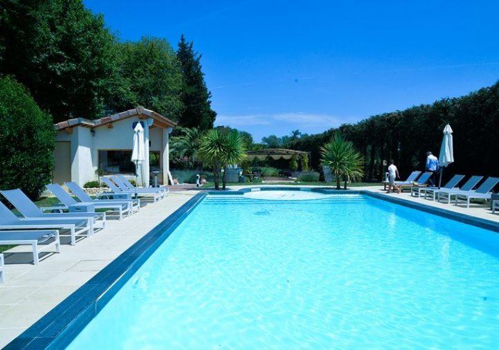 A vendre Avignon 343302256 Hôtels à vendre