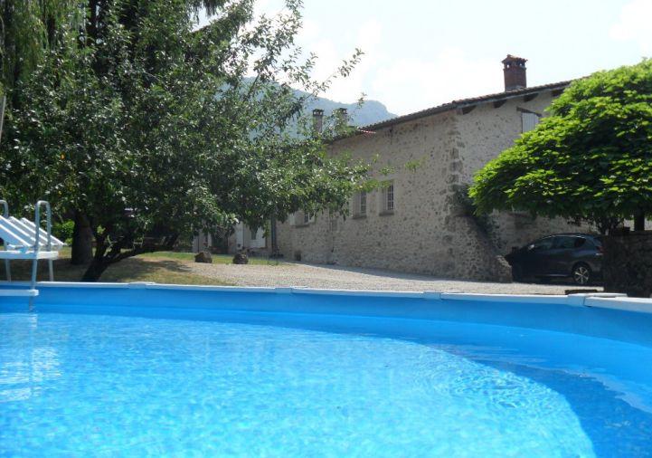 A vendre Bourg Les Valence 343302263 Hôtels à vendre