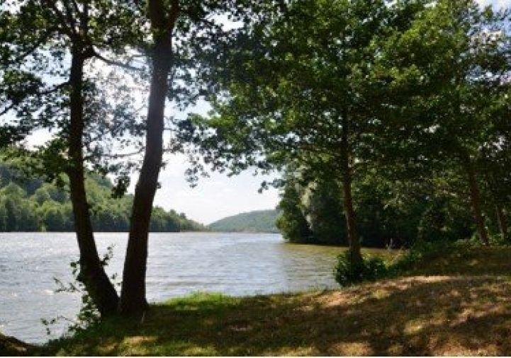 A vendre Metz 343302266 Camping à vendre