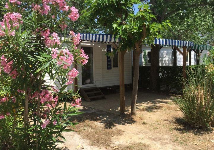 A vendre Montpellier 343302268 Camping à vendre