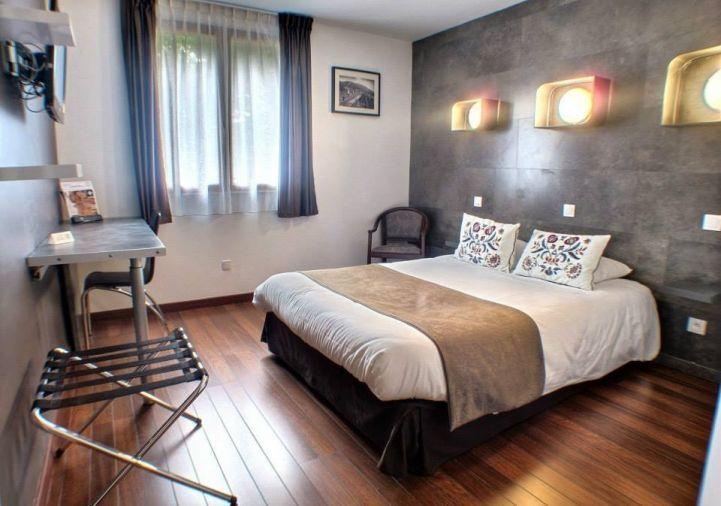 A vendre Saint Etienne 343302280 Hôtels à vendre