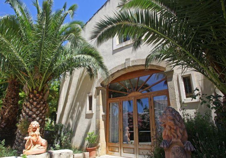 A vendre Montpellier 343302281 Hôtels à vendre