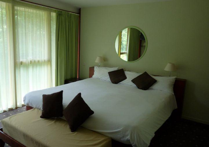 A vendre Mont De Marsan 343302283 Hôtels à vendre