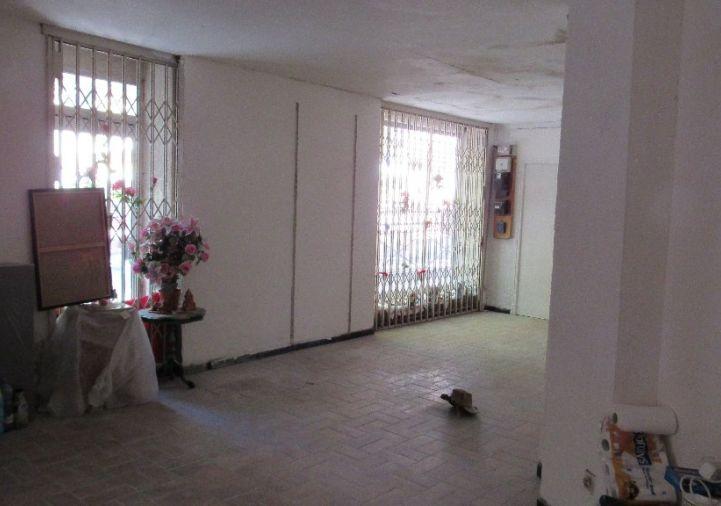 A vendre Prats De Mollo La Preste 343302286 Hôtels à vendre