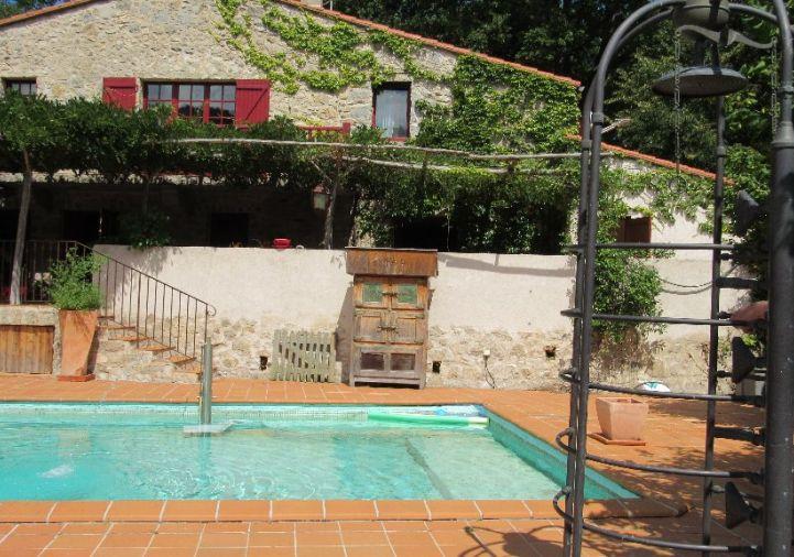 A vendre Amelie Les Bains Palalda 343302291 Hôtels à vendre