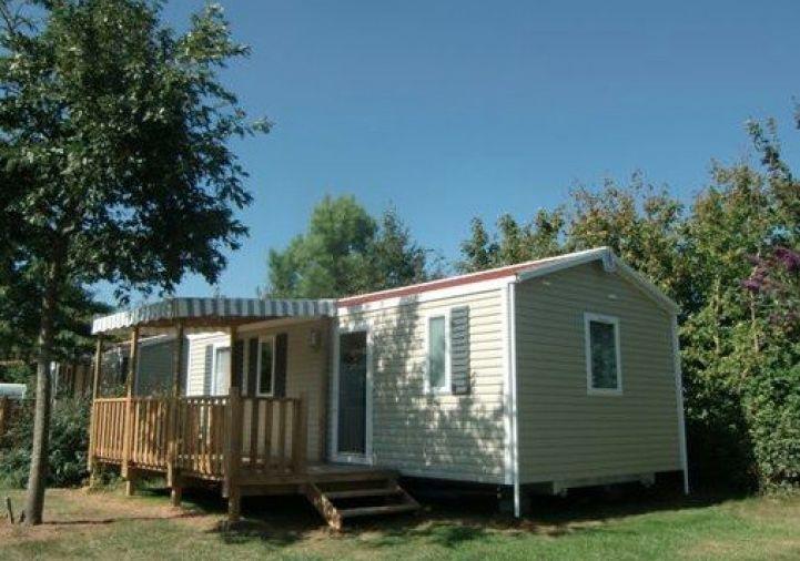 A vendre Saint Nazaire 343302292 Camping à vendre