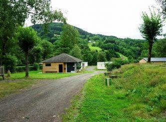 A vendre Le Puy En Velay 343302297 Portail immo