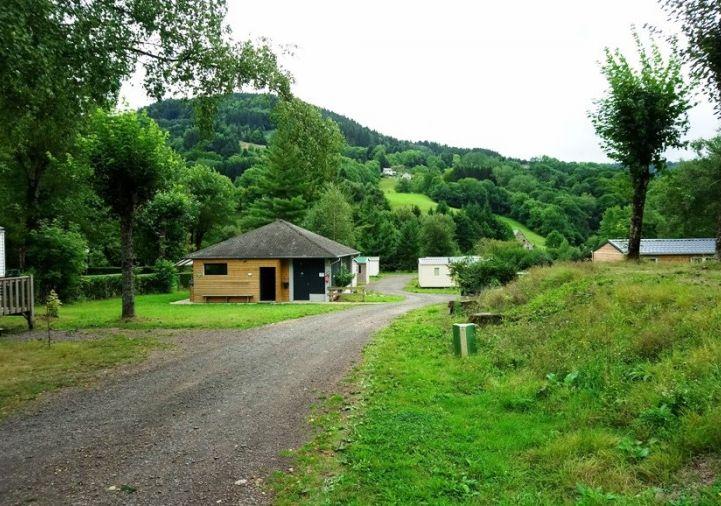 A vendre Le Puy En Velay 343302297 Camping à vendre