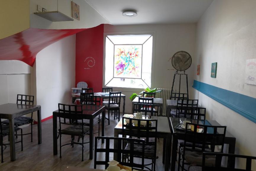 h tel bureau en vente en r gion poitou charentes r f. Black Bedroom Furniture Sets. Home Design Ideas