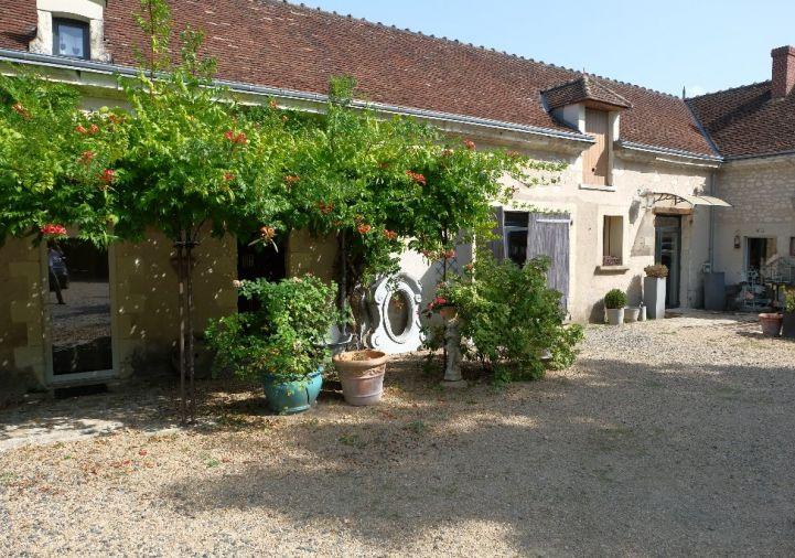 A vendre Poitiers 343302299 Hôtels à vendre