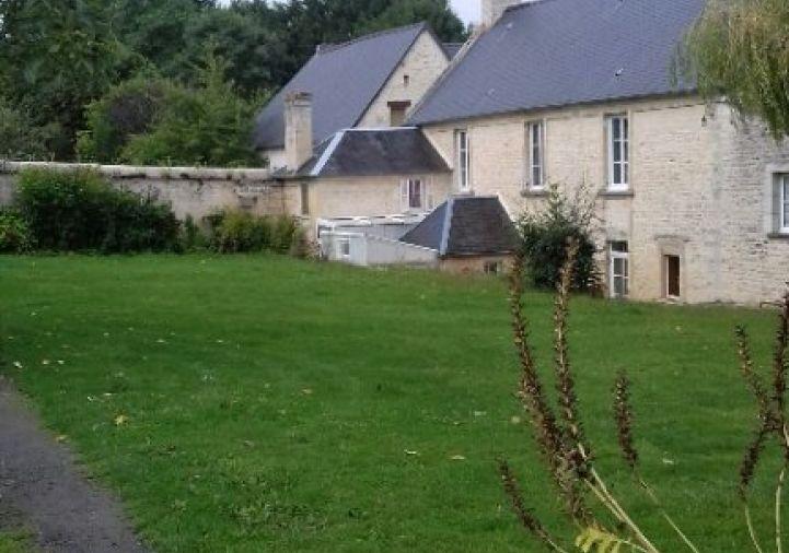 A vendre Deauville 343302306 Camping à vendre