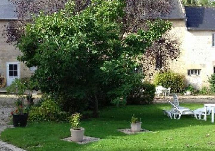 A vendre Deauville 343302307 Hôtels à vendre