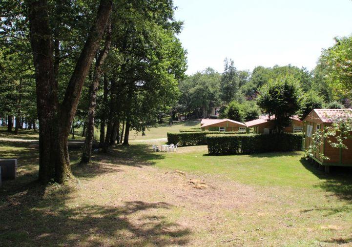 A vendre Aurillac 343302310 Camping à vendre