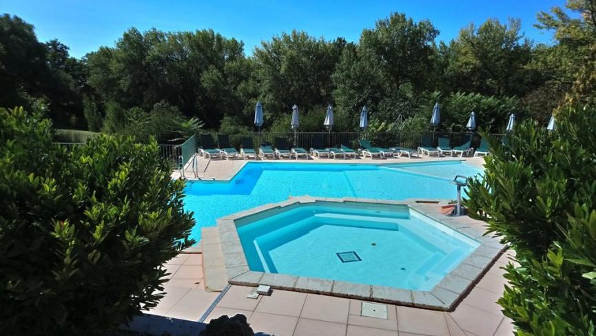 A vendre Bourg Les Valence 343302313 Hôtels à vendre