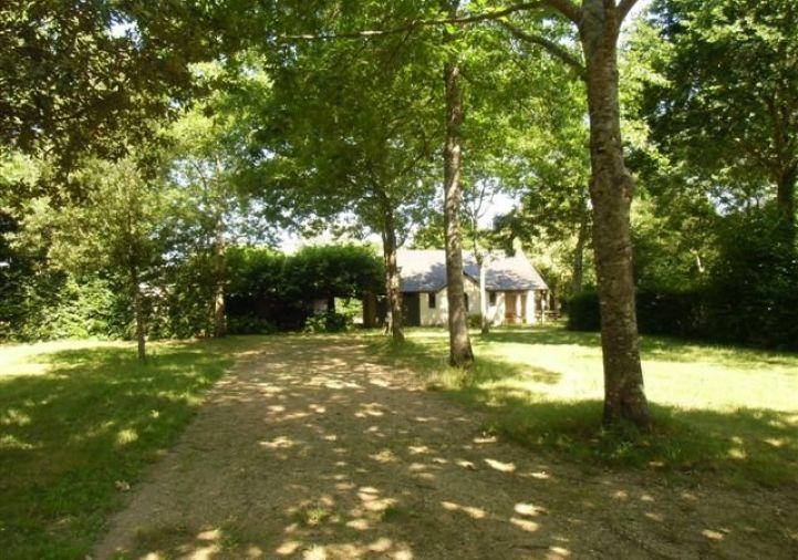 A vendre Nantes 343302315 Camping à vendre