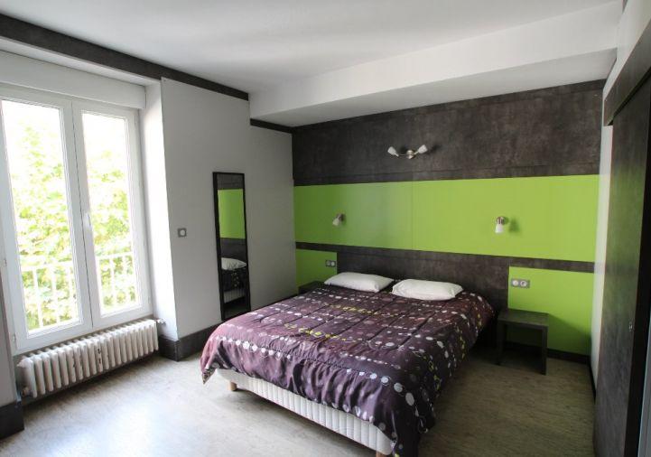 A vendre Rodez 343302316 Hôtels à vendre