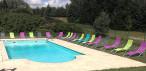 A vendre Vallon Pont D'arc 343302321 Camping à vendre