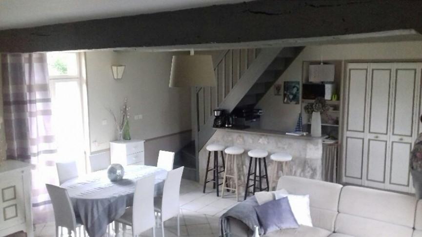 A vendre Rouen 343302329 Hôtels à vendre