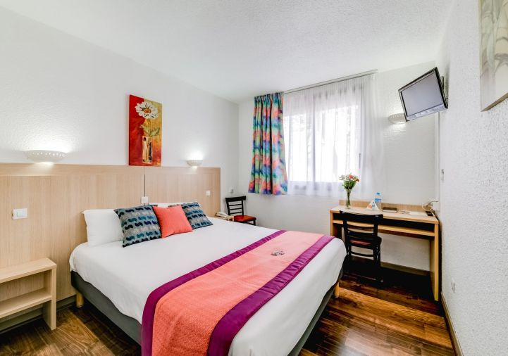 A vendre Grenoble 343302338 Hôtels à vendre