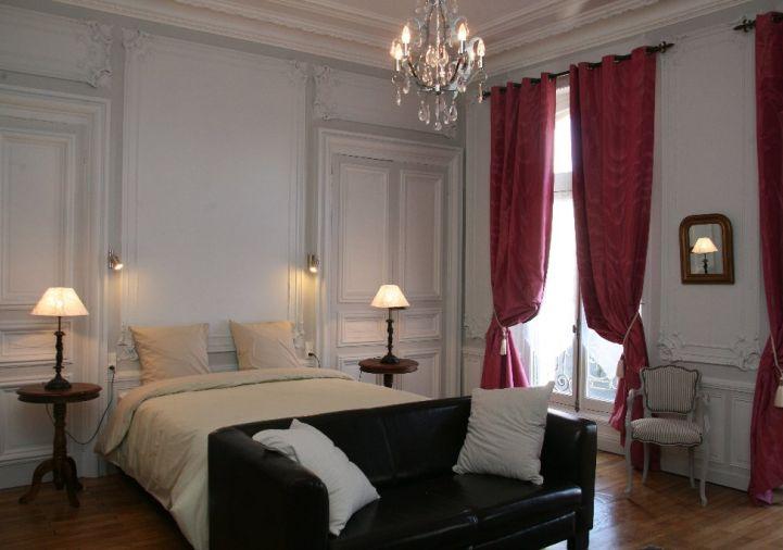 A vendre Limoges 343302344 Hôtels à vendre