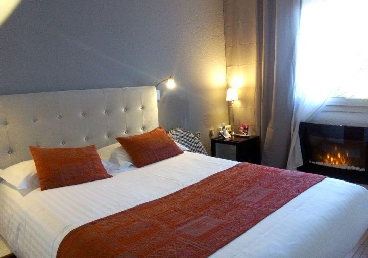 A vendre Bordeaux 343302360 Hôtels à vendre