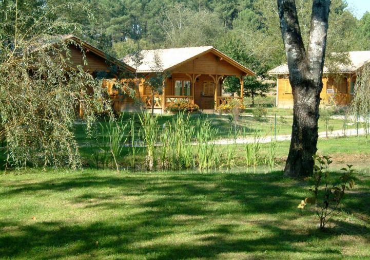 A vendre Bergerac 343302362 Camping à vendre