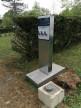 A vendre  Toulouse | Réf 343302366 - Cabinet cantais