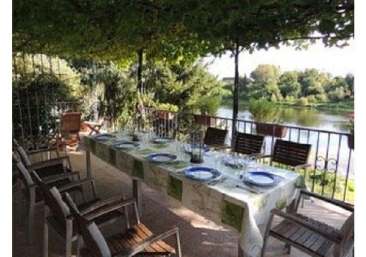 A vendre Libourne 343302371 Hôtels à vendre