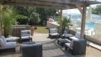 A vendre Sarlat La Caneda 343302389 Hôtels à vendre